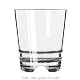 Libbey 92403 Glassware, Plastic
