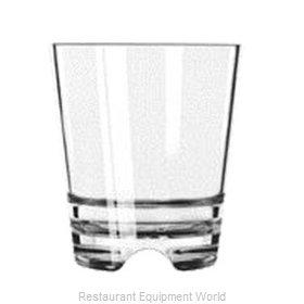 Libbey 92404 Glassware, Plastic