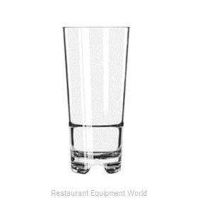 Libbey 92405 Glassware, Plastic