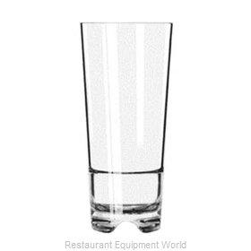 Libbey 92407 Glassware, Plastic