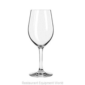 Libbey 92410 Glassware, Plastic