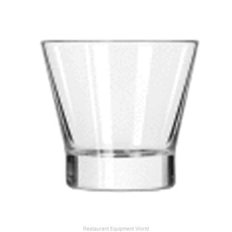 Libbey 924114 Glass Old Fashioned