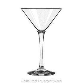 Libbey 92412 Glassware, Plastic
