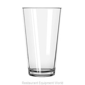 Libbey 92416 Glassware, Plastic
