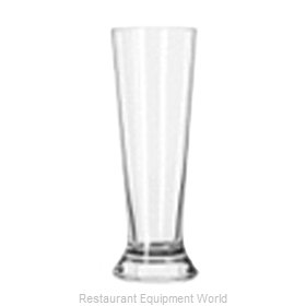Libbey 924169/69292 Glass Beer