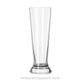 Libbey 924169 Pilsner Beer Glass