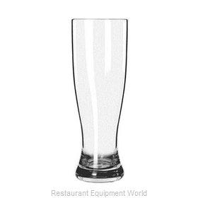 Libbey 92418 Glassware, Plastic