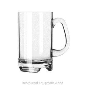Libbey 92419 Glassware, Plastic