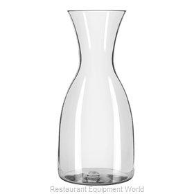 Libbey 92420 Glassware, Plastic