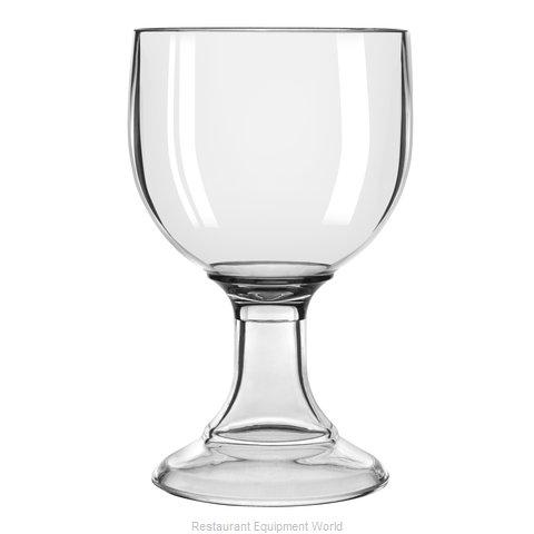 Libbey 92422 Glassware, Plastic