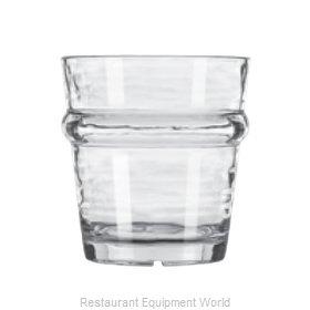 Libbey 92429 Glassware, Plastic