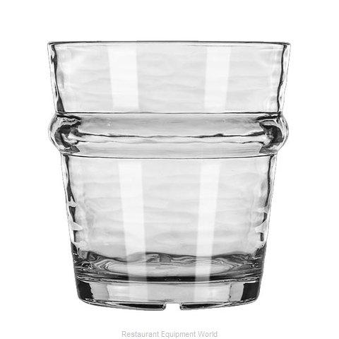 Libbey 92430 Glassware, Plastic