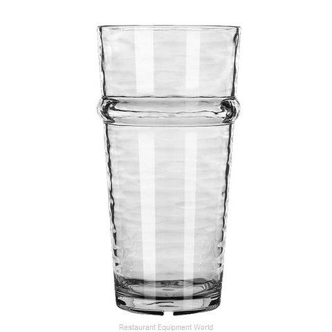 Libbey 92433 Glassware, Plastic