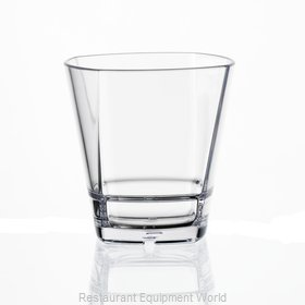 Libbey 92442 Glassware, Plastic