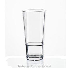 Libbey 92444 Glassware, Plastic