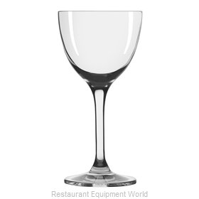 Libbey 9252 Glass, Cocktail / Martini