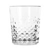 Libbey 925500 Glass, Old Fashioned / Rocks