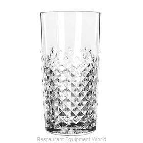Libbey 926774 Glass, Water / Tumbler