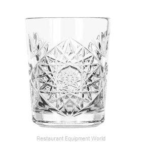 Libbey 926835 Glass, Shot / Whiskey