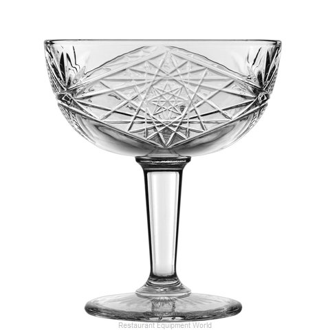 Libbey 929799 Glass, Cocktail / Martini