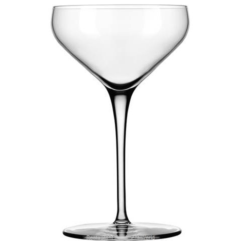Libbey 9329 Glass, Cocktail / Martini