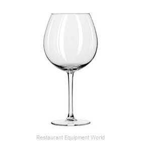 Libbey 9401RL Glass, Wine