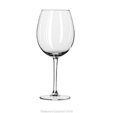 Libbey 9403RL Glass Wine
