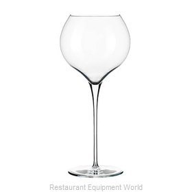 Libbey 9426 Glass, Wine