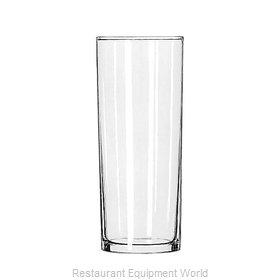 Libbey 95 Glass, Collins / Zombie