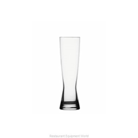 Libbey 952 00 50 Pilsner Beer Glass