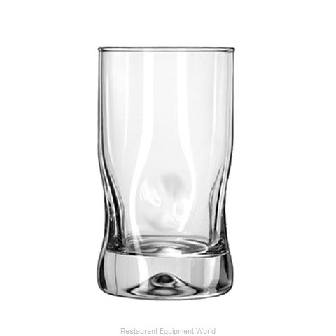 Libbey 9550715 Glass Water