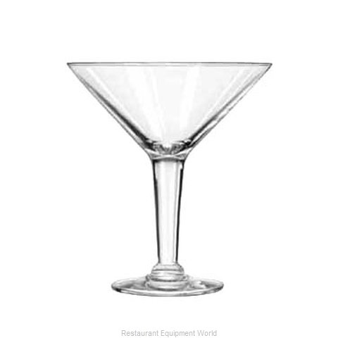 Libbey 9570101 Glass, Specialty