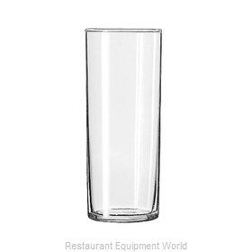 Libbey 96 Glass, Collins / Zombie