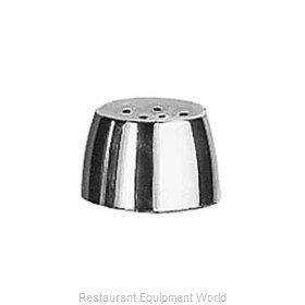 Libbey 96021 Salt / Pepper Shaker & Mill, Parts & Accessories
