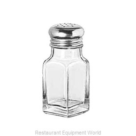 Libbey 96091 Salt / Pepper Shaker & Mill, Parts & Accessories