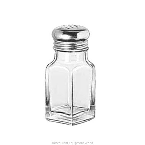 Libbey 97052 Salt / Pepper Shaker