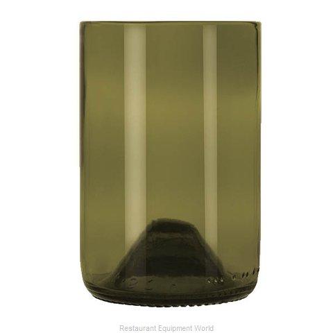 Libbey 97280 Glass, Old Fashioned / Rocks