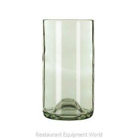 Libbey 97281 Glass, Water / Tumbler