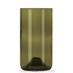 Libbey 97282 Glass, Water / Tumbler
