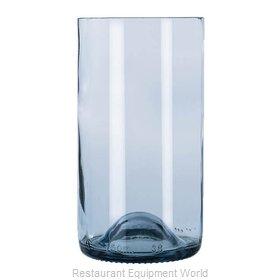 Libbey 97283 Glass, Water / Tumbler