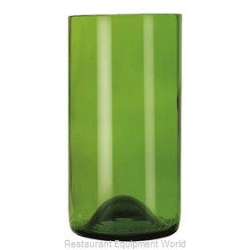 Libbey 97284 Glass, Water / Tumbler