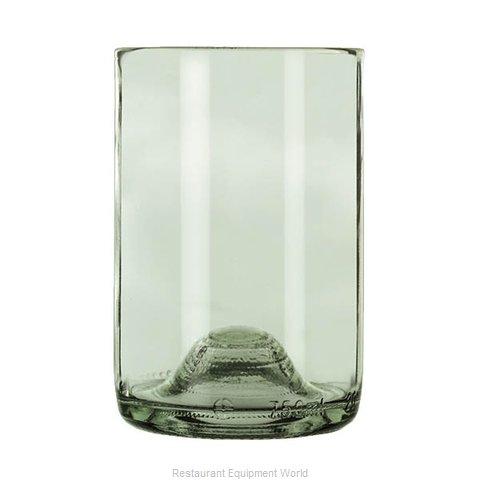 Libbey 97286 Glass, Old Fashioned / Rocks