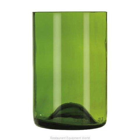 Libbey 97287 Glass, Old Fashioned / Rocks