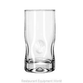 Libbey 9860594 Glass, Water / Tumbler