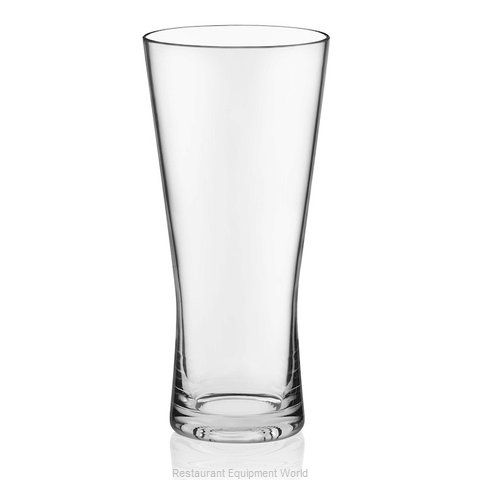 Libbey 99040 Glassware, Plastic