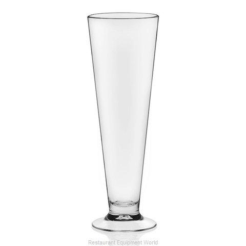 Libbey 99103 Glassware, Plastic