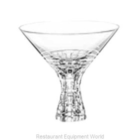 Libbey N78531 Glass, Cocktail / Martini