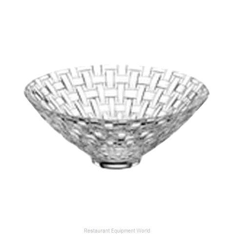 Libbey N78535 Bowl Serving Glass