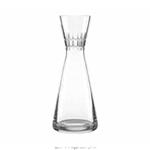 Libbey N88369 Decanter Carafe