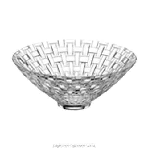 Libbey N91310 Bowl Serving Glass (Magnified)